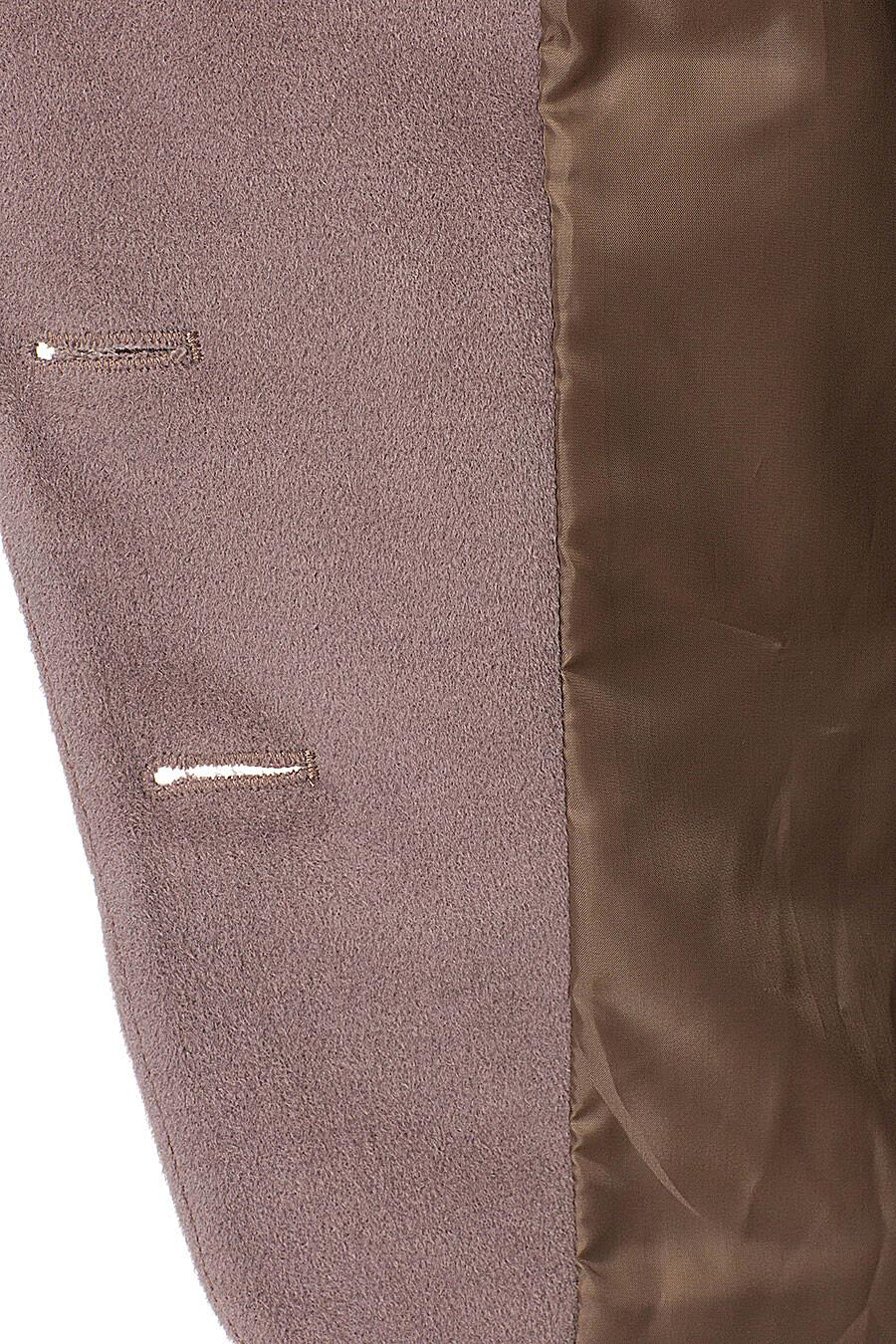 Пальто #89039