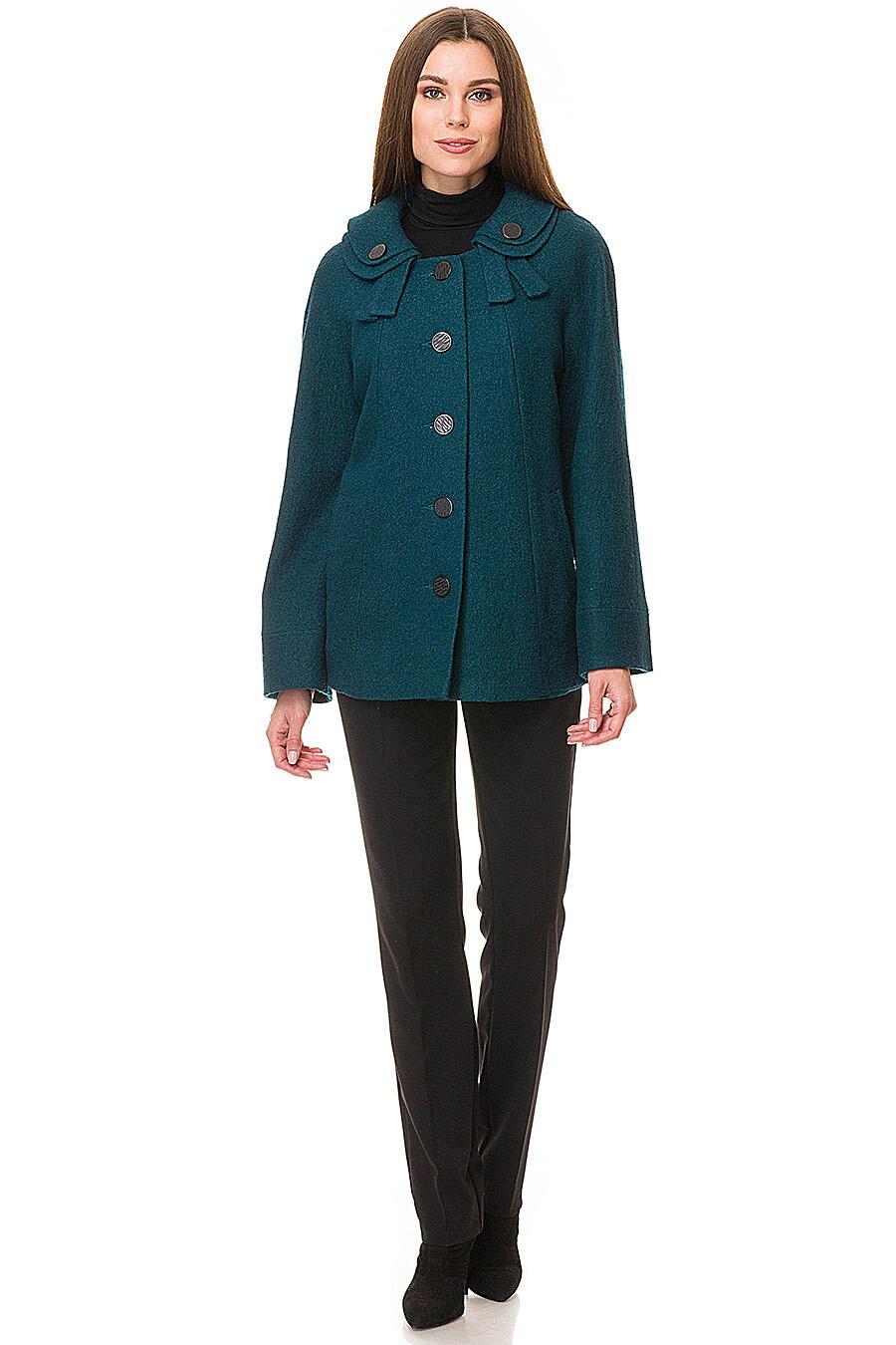 Пальто #89042