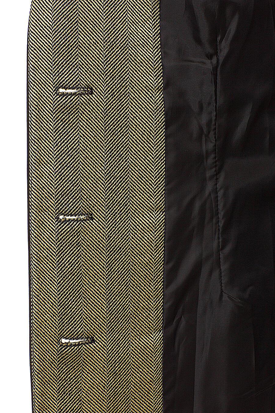 Пальто #89047