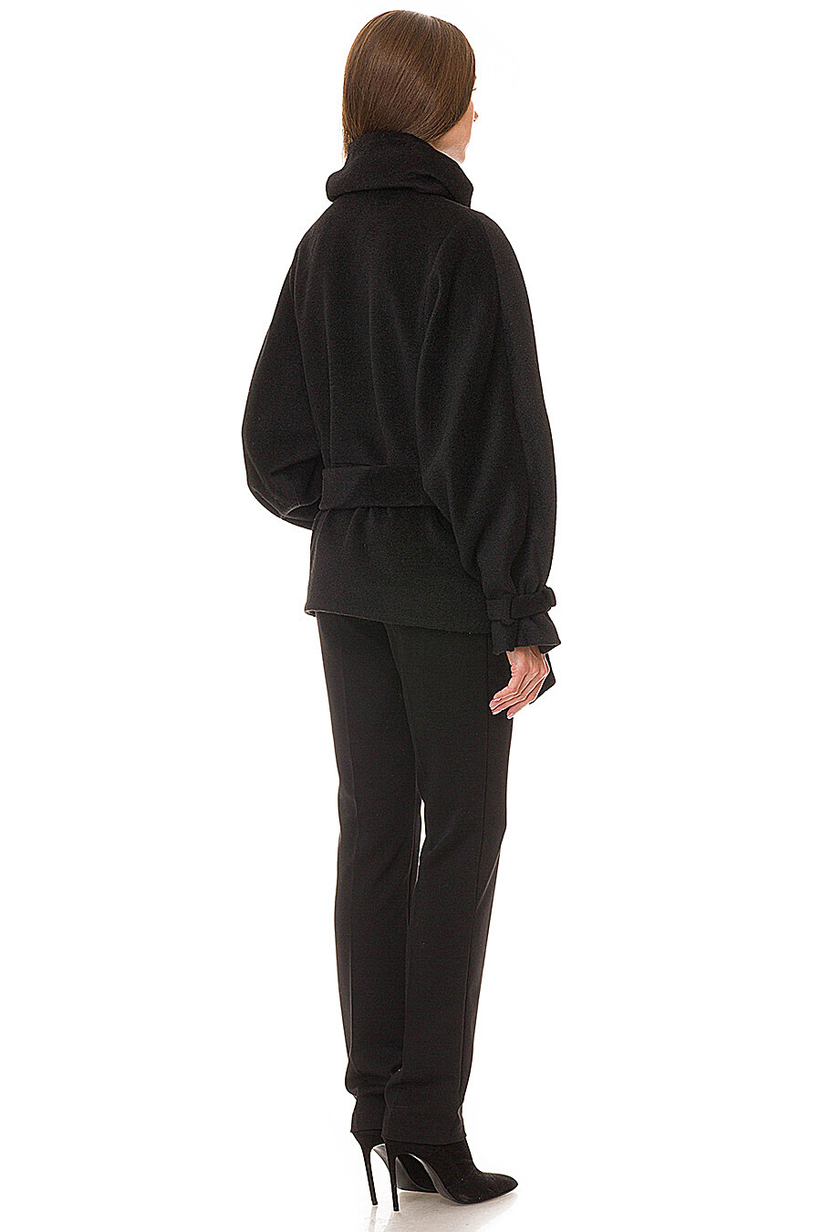 Пальто демисезонное #89048
