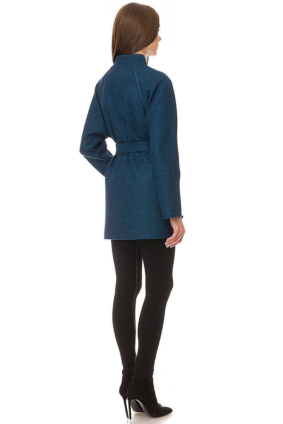 Пальто #89052