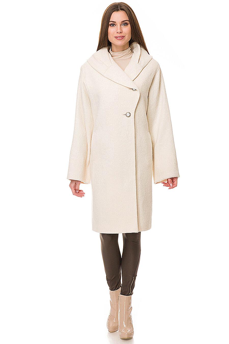 Пальто #89054