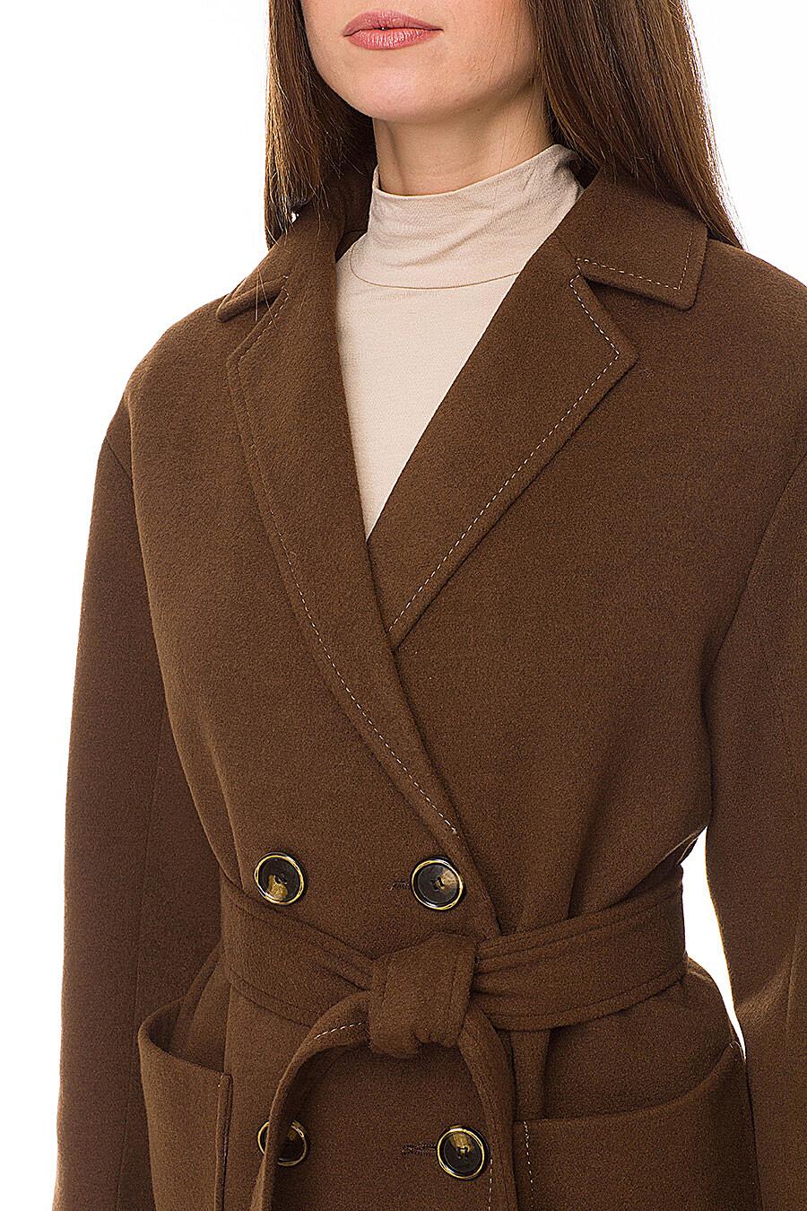Пальто #89056