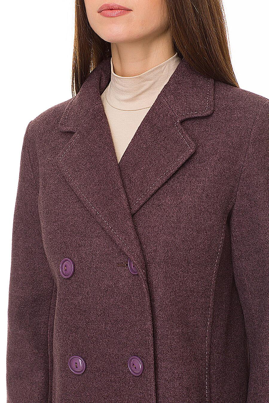 Пальто #89058