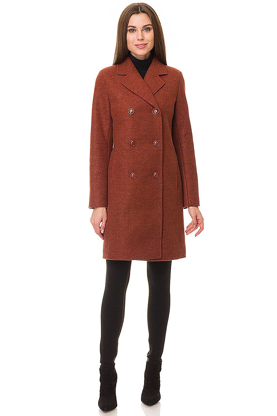 Пальто #89059