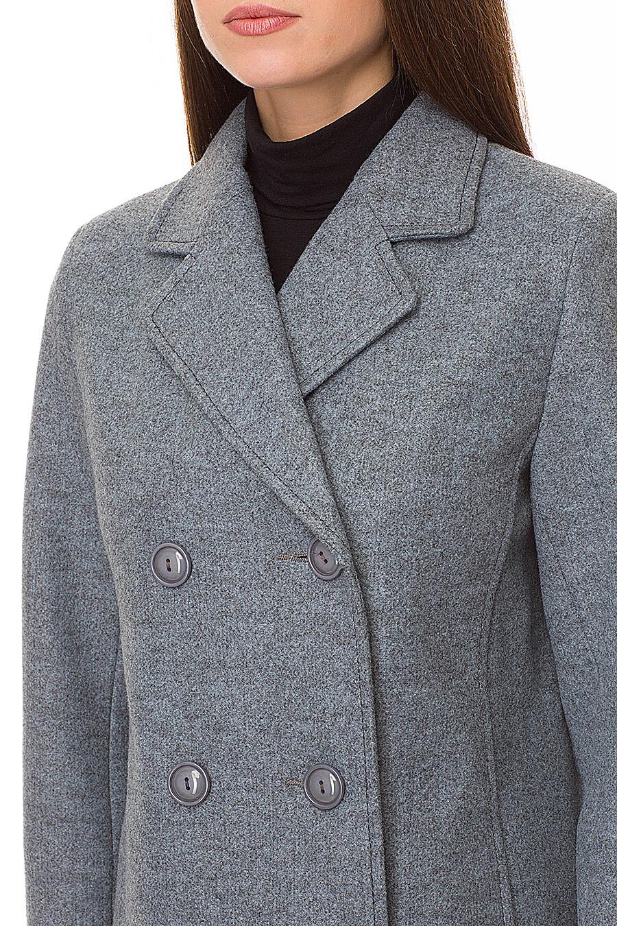 Пальто #89061