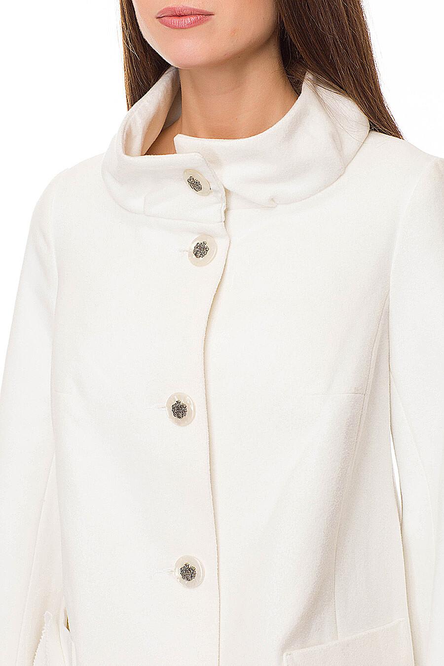 Пальто #89081