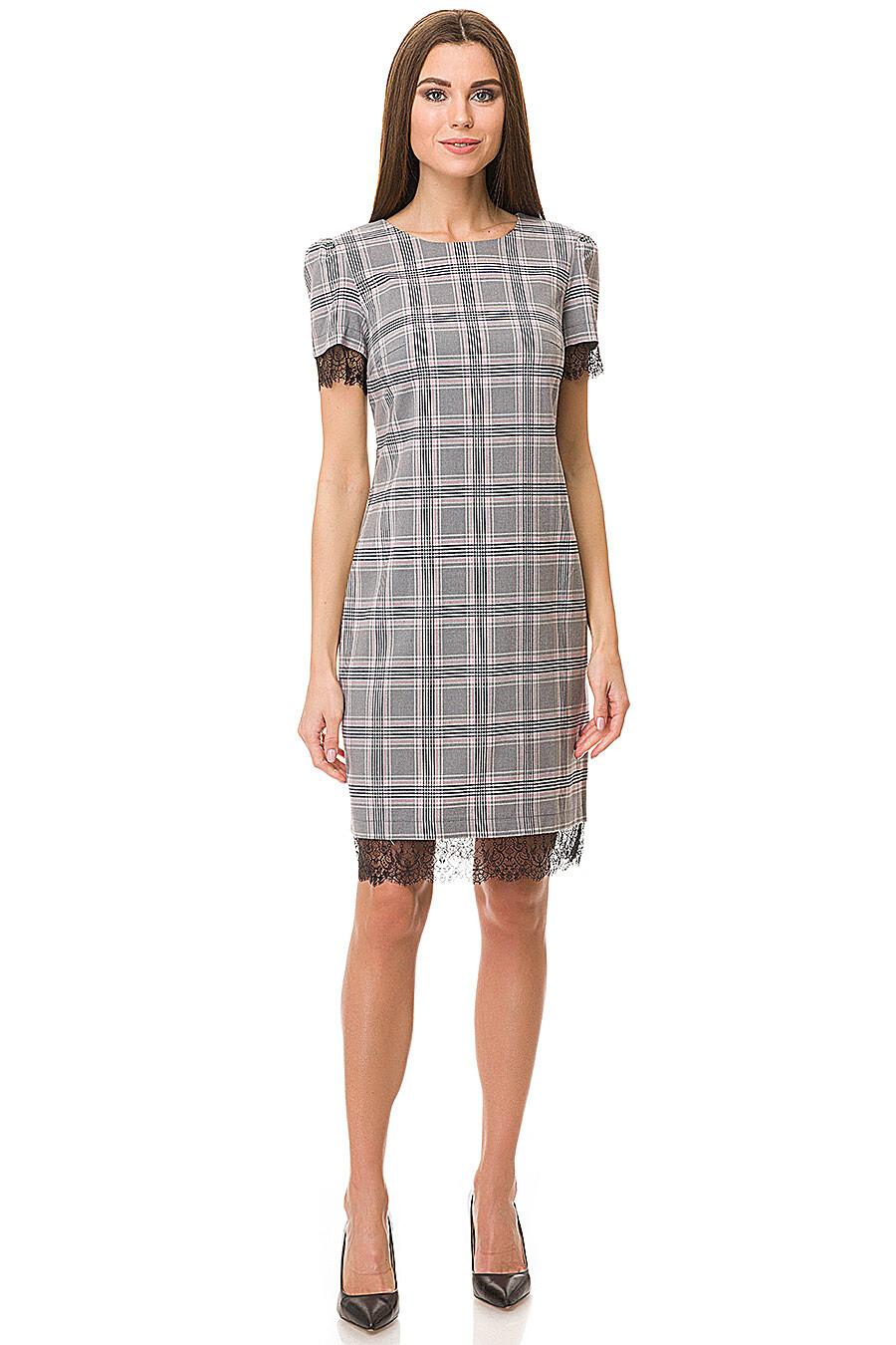 Платье #89092