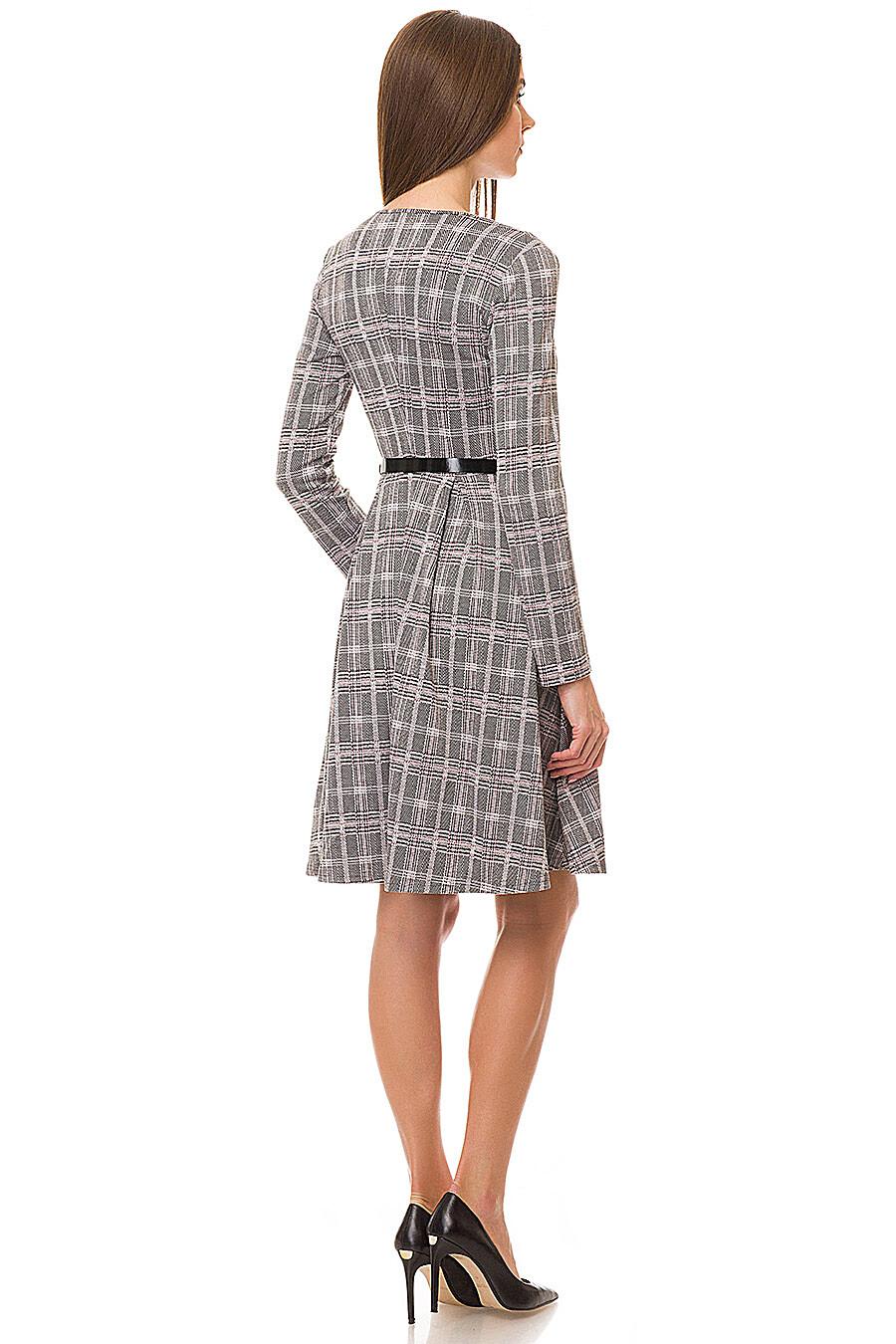 Платье #89095