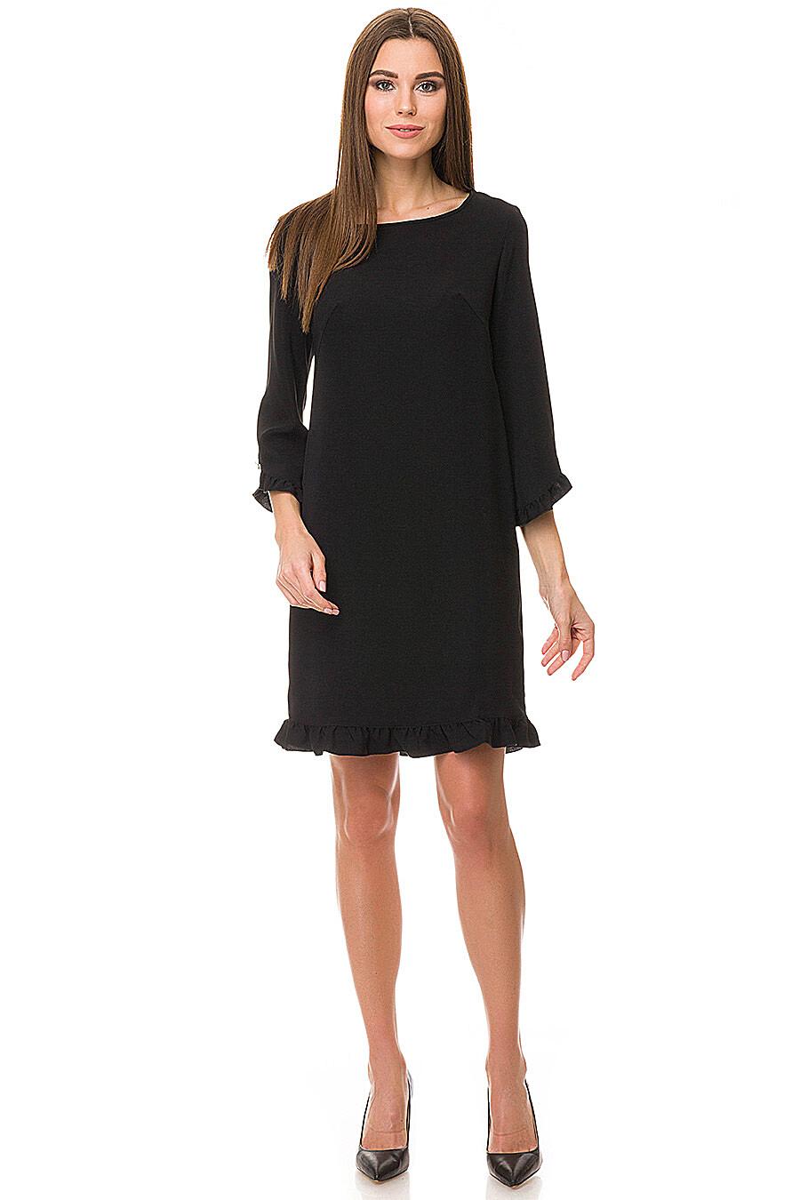 Платье #89099