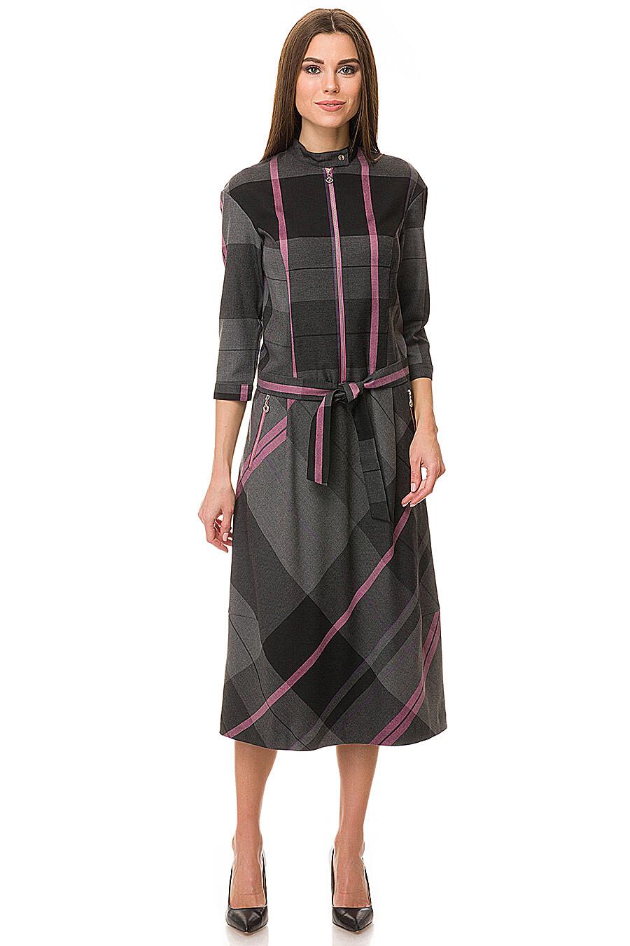 Платье #89113