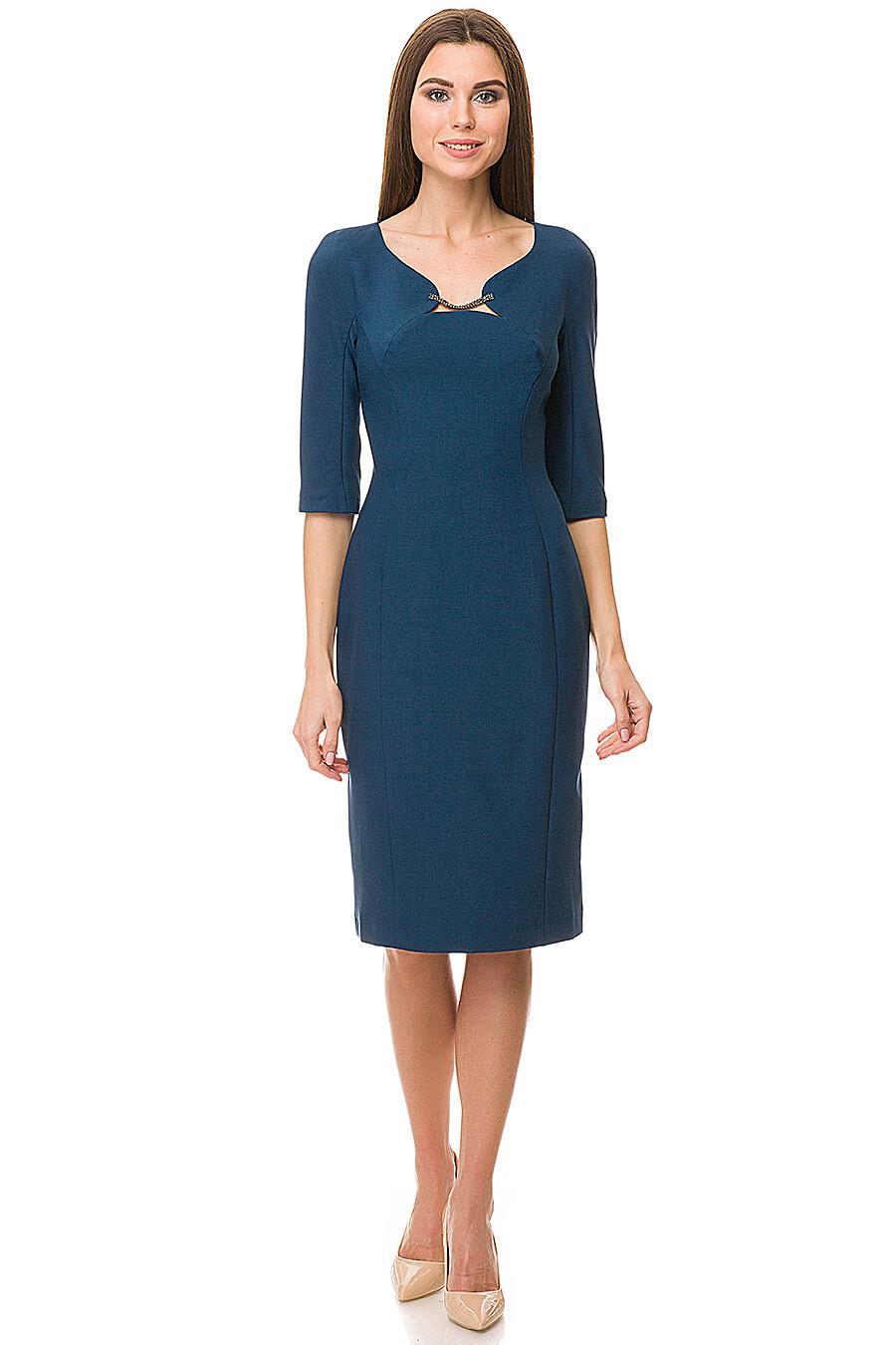 Платье #89116