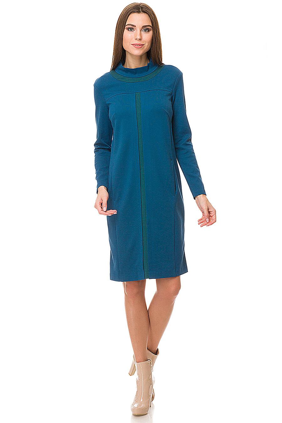 Платье #89121