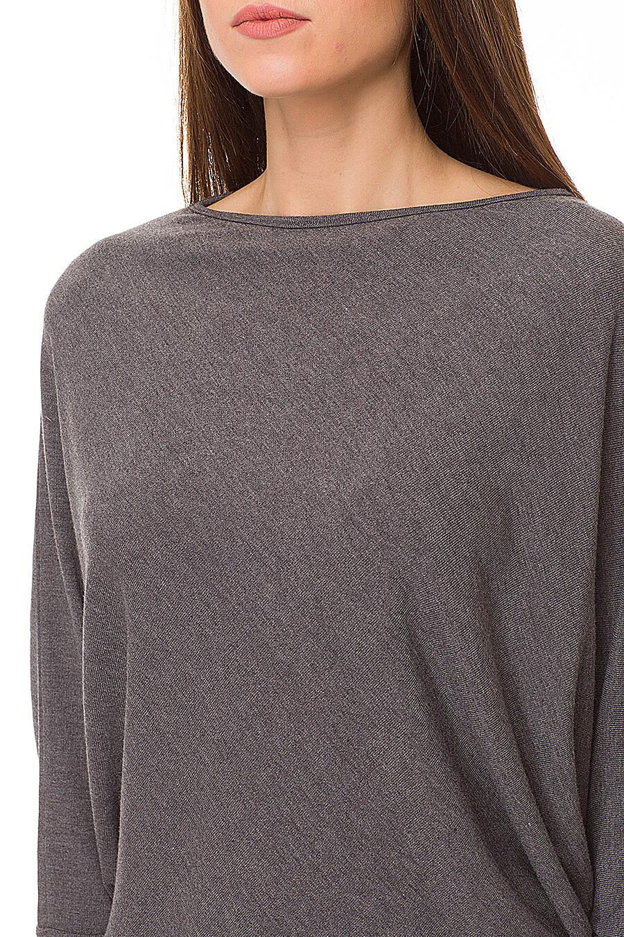 Блузка #89152