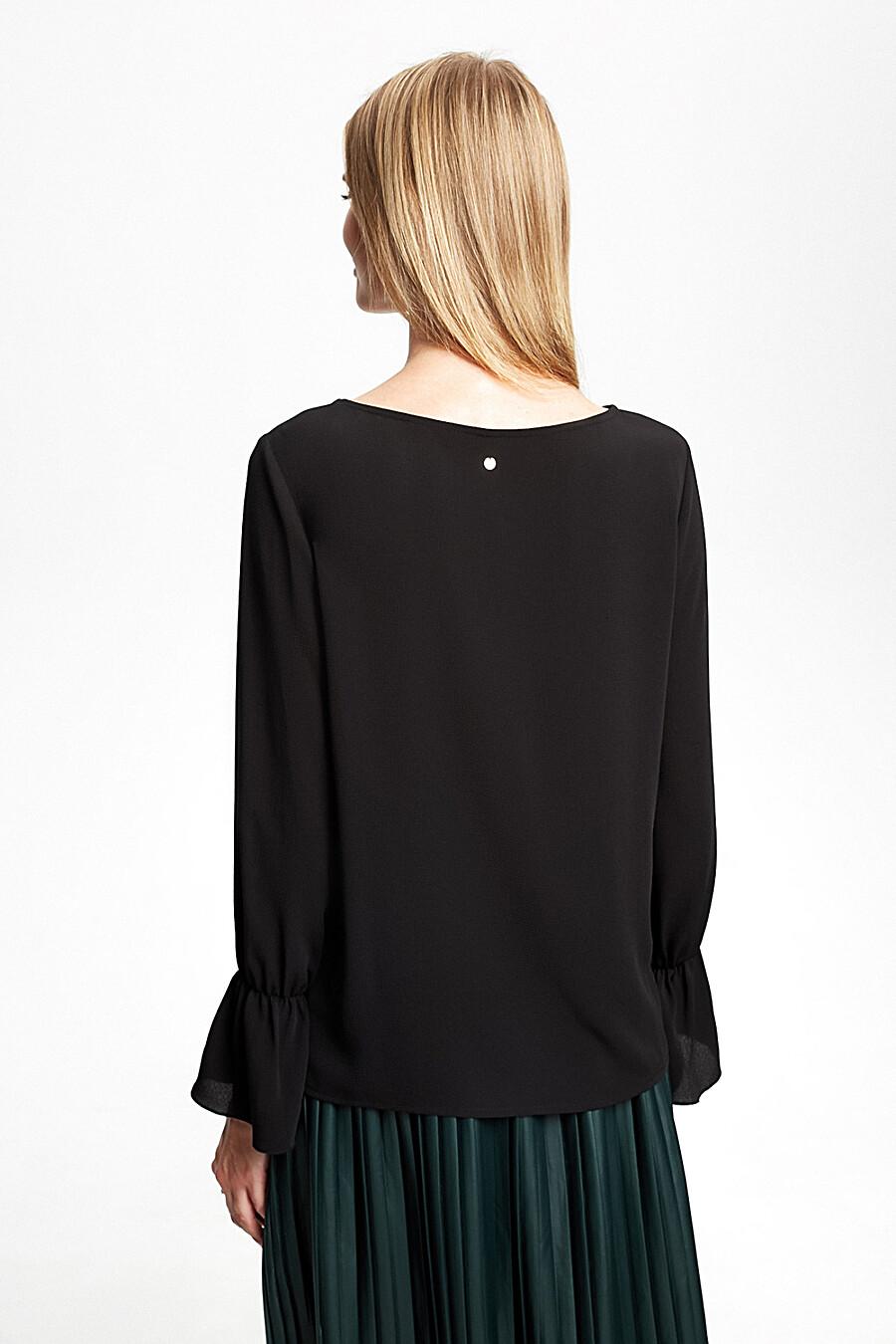 Блуза #93144