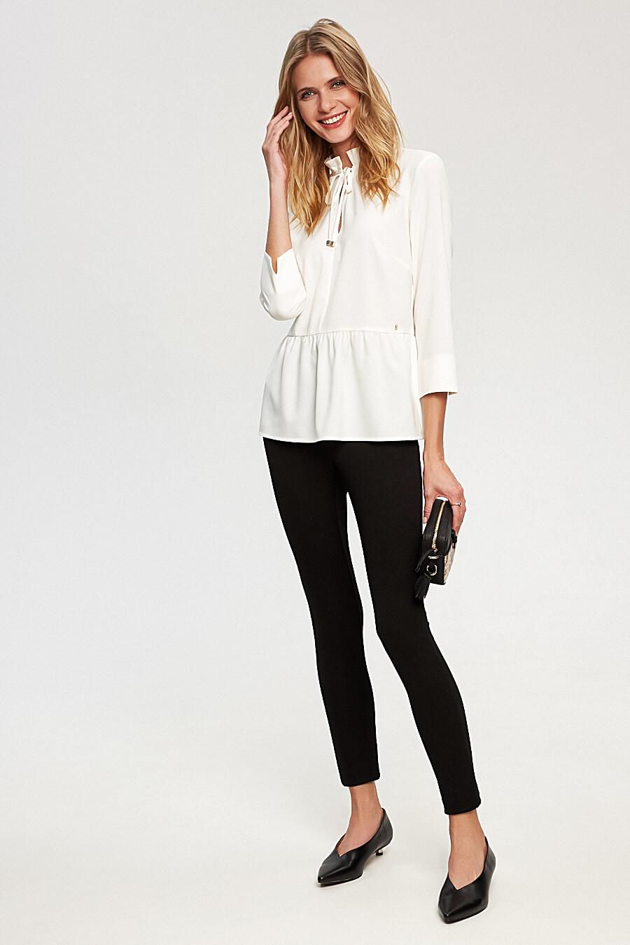 Блуза #93223