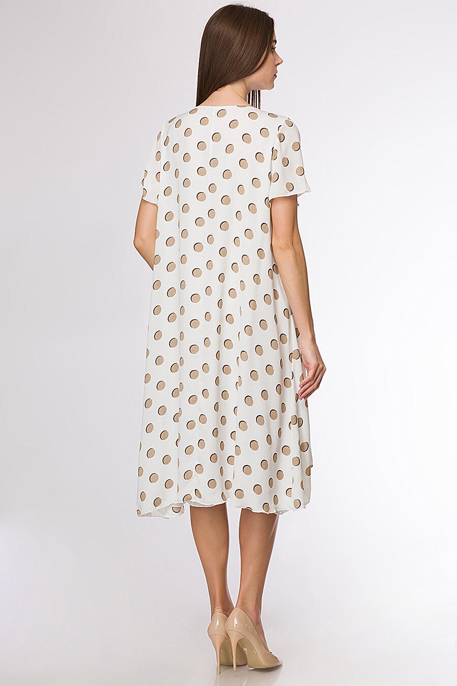 Платье #93351