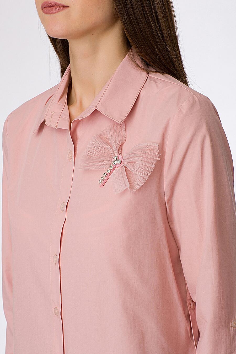 Блуза #93365