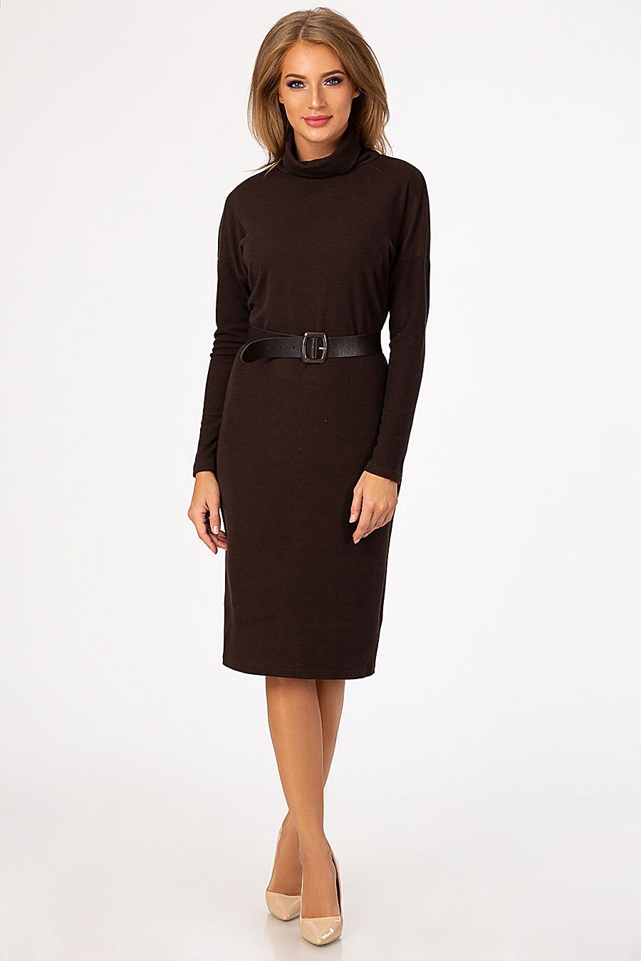 Платье #93374
