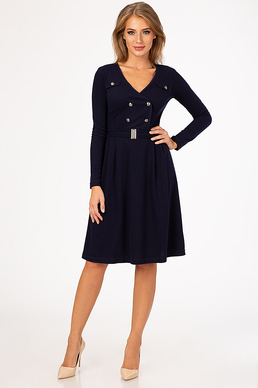 Платье #93382