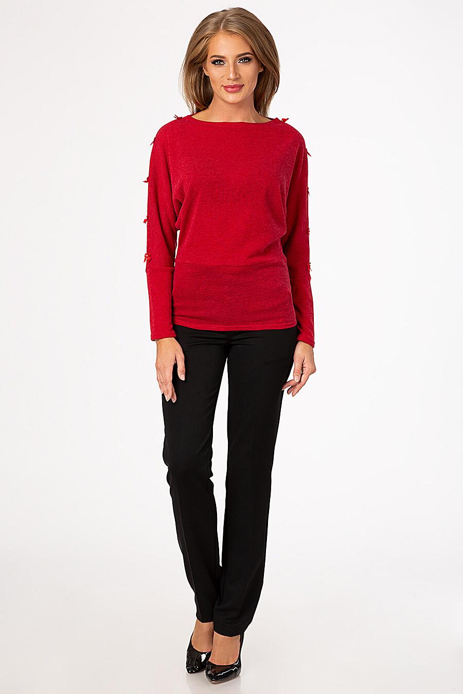 Блузка #93415