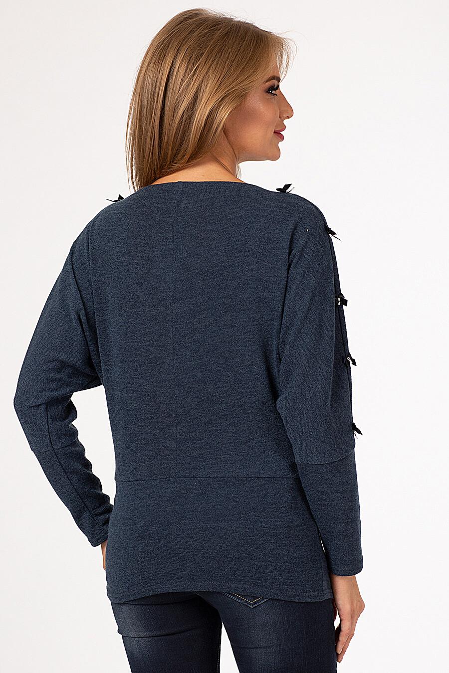 Блузка #93417