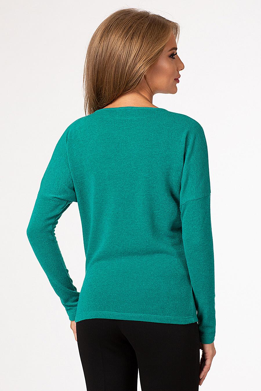 Блузка #93419