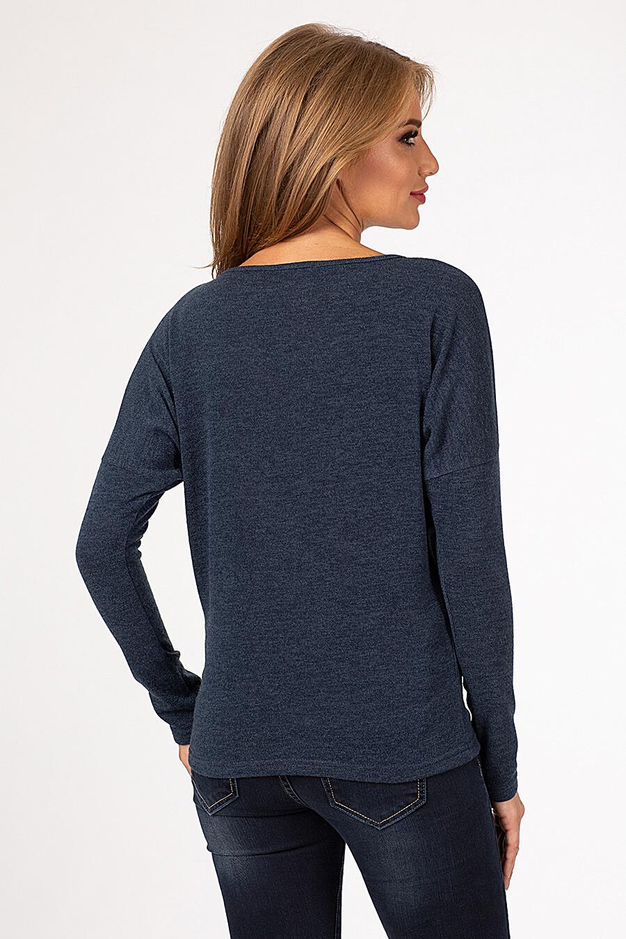 Блузка #93421
