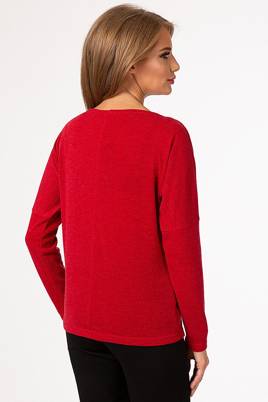 Блузка #93422