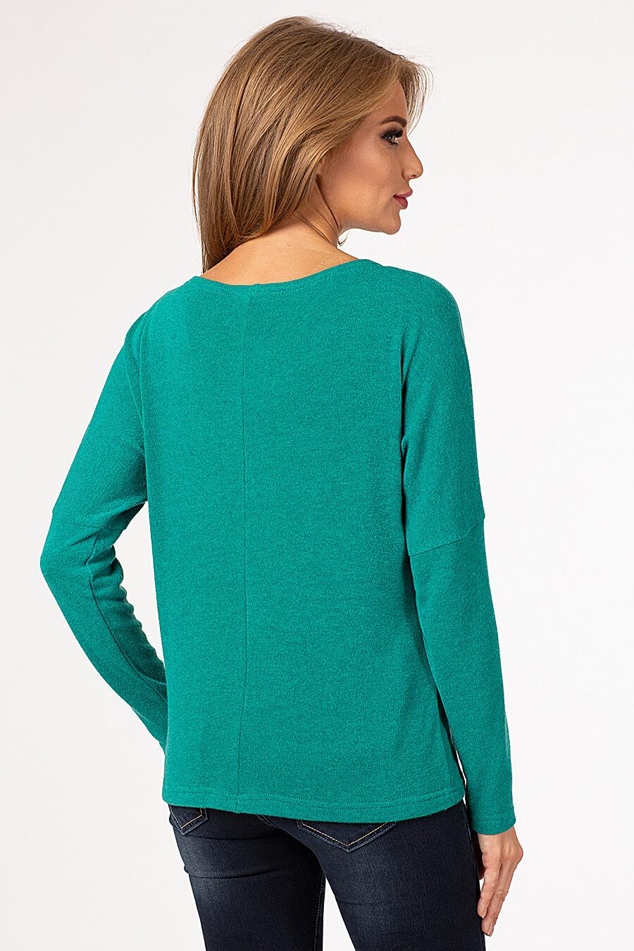 Блузка #93424