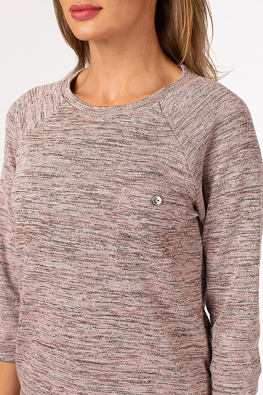 Блузка #93431
