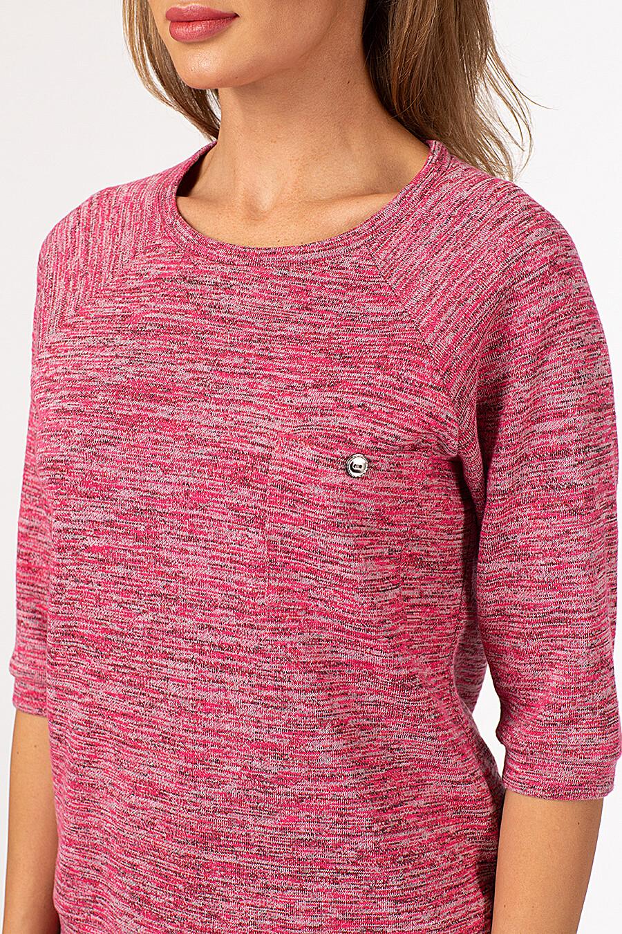 Блузка #93432
