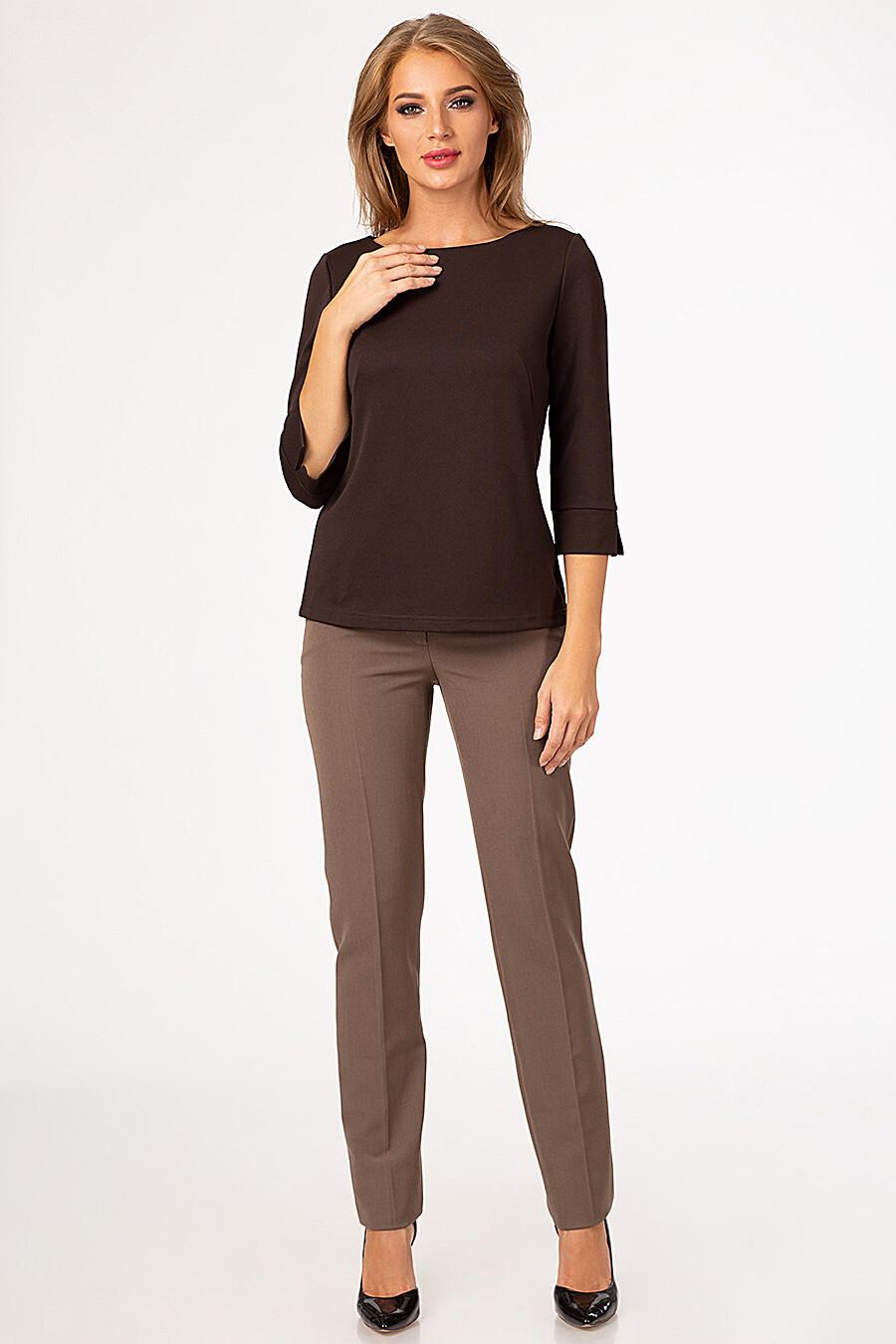 Блузка #93433