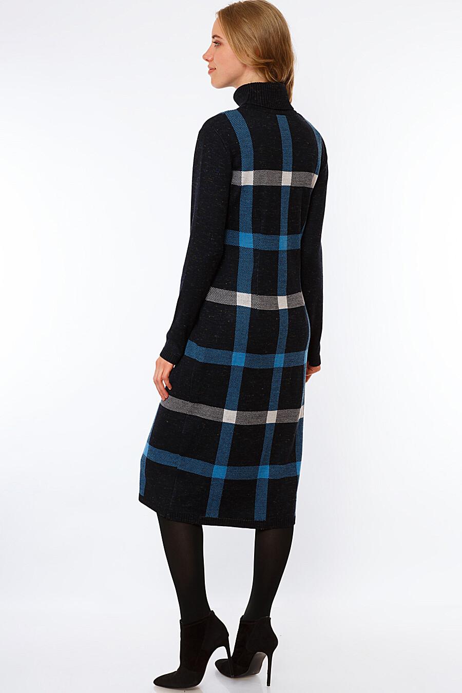 Платье VAY (95814), купить в Moyo.moda
