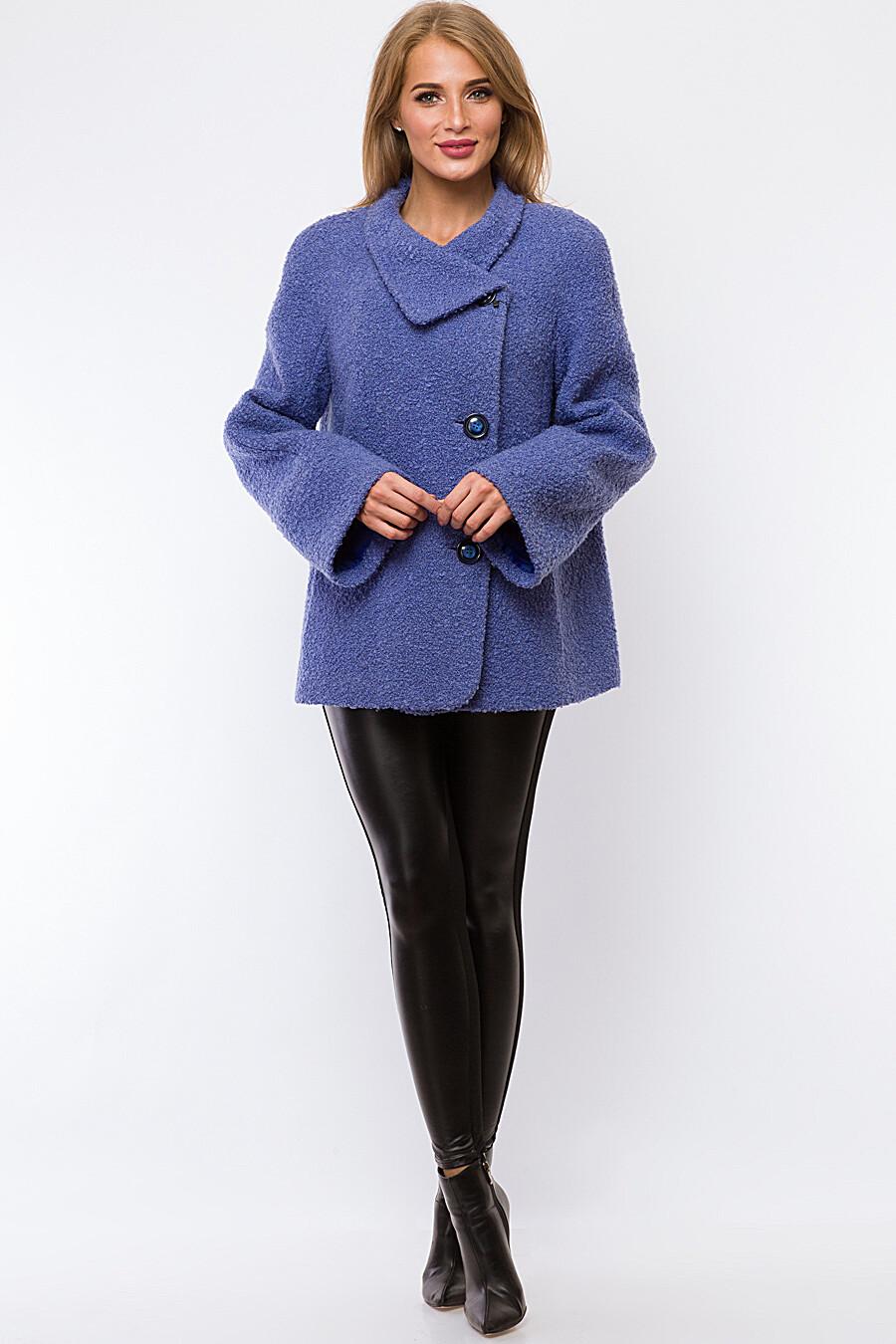 Пальто #96065