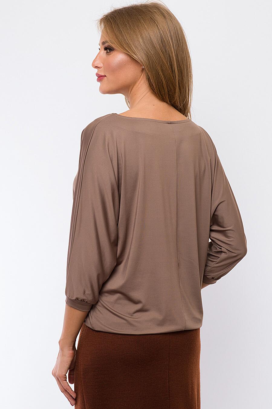 Блузка #96067