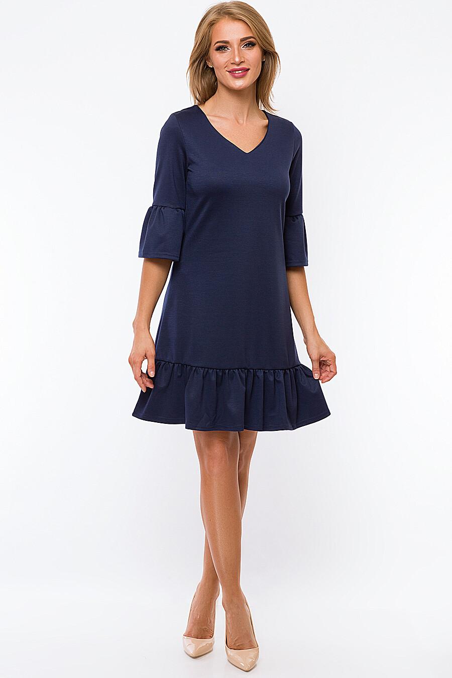 Платье #96318