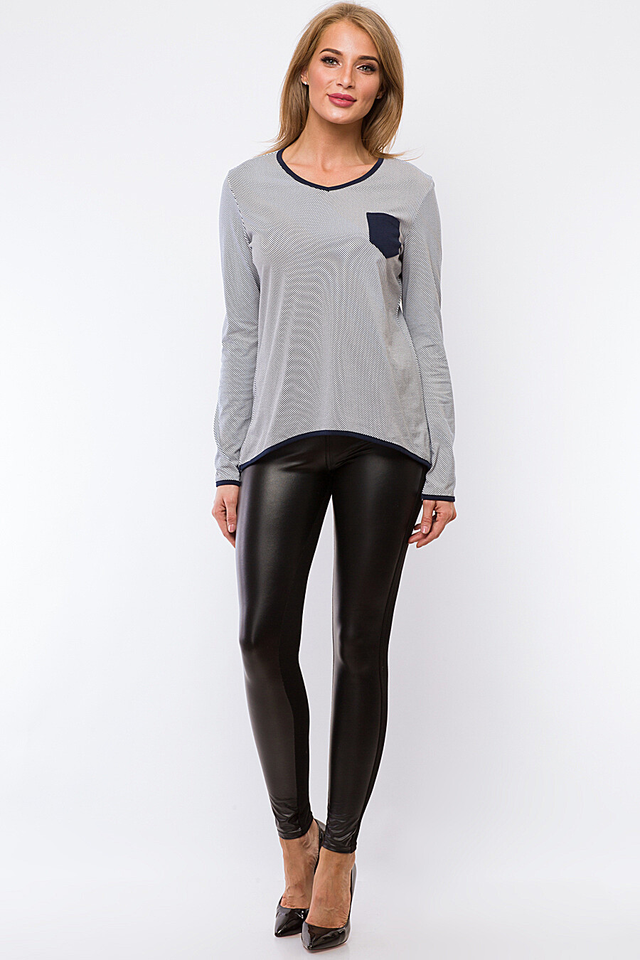 Блуза #96322