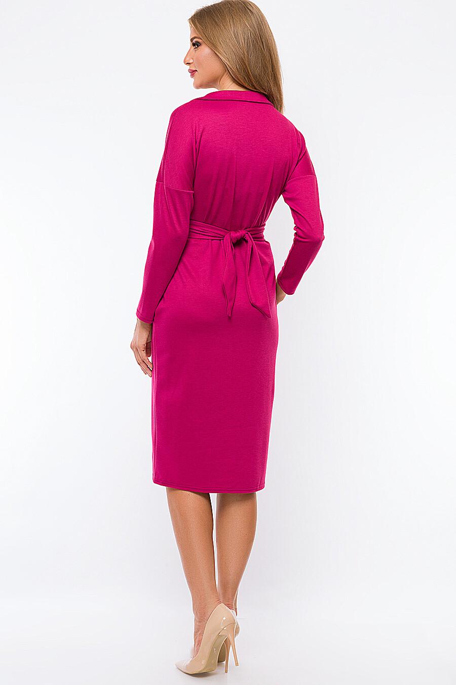 Платье #96323