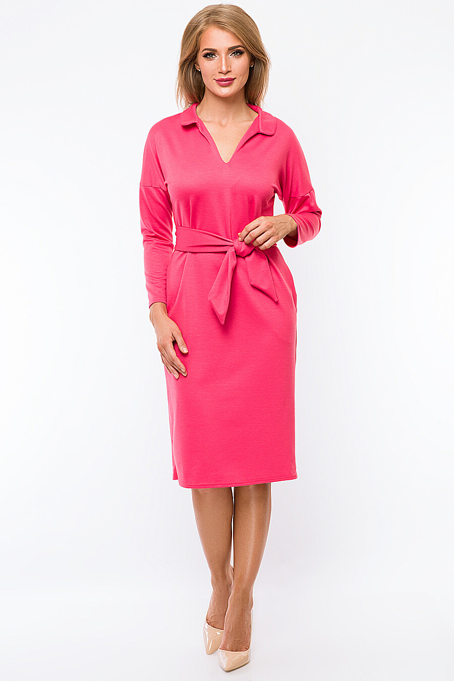 Платье #96325