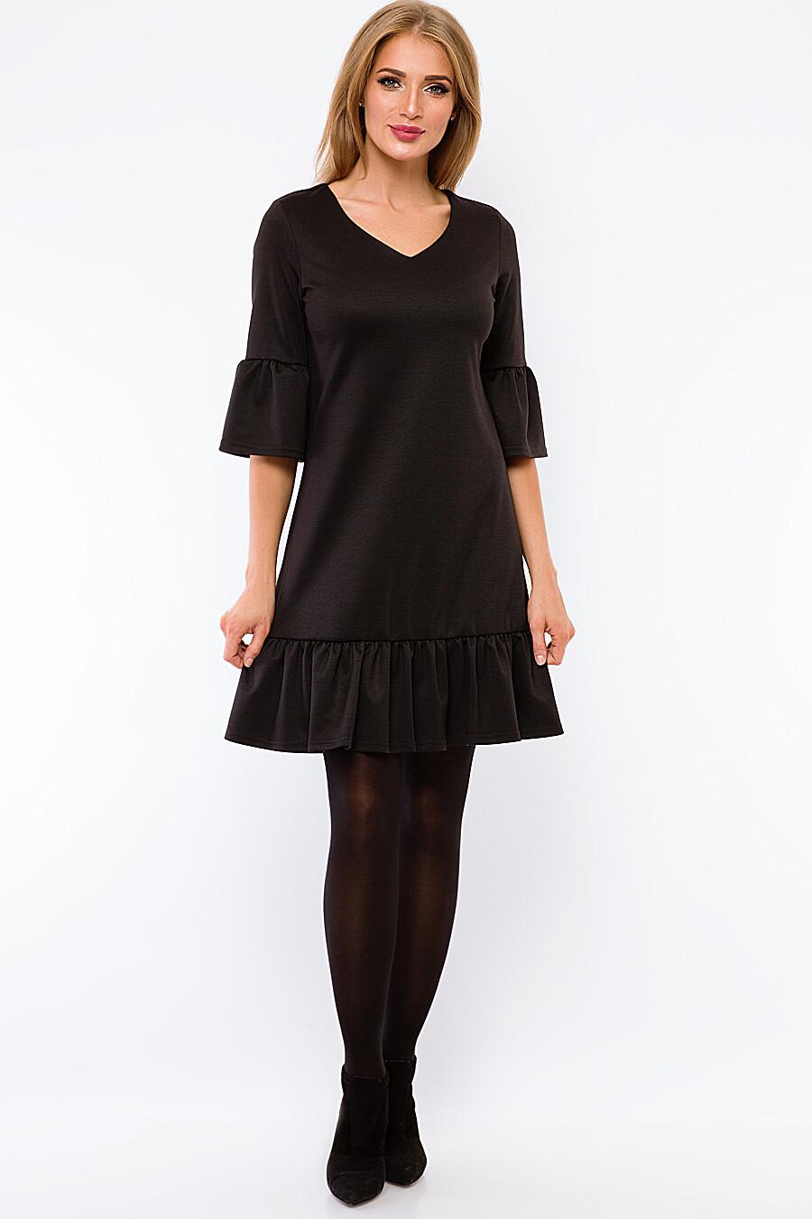 Платье #96326