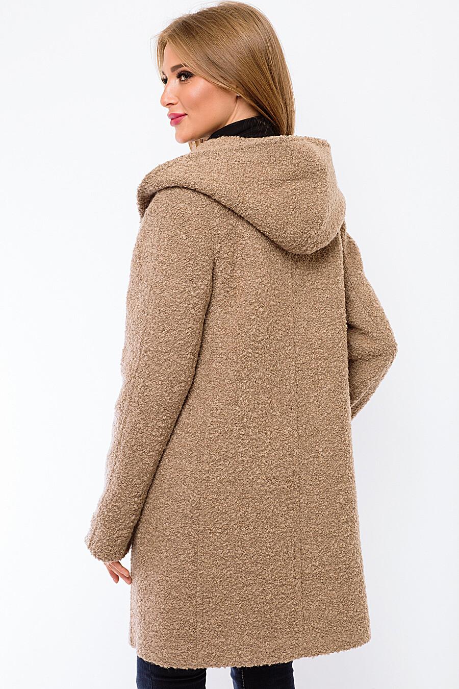 Пальто #96551
