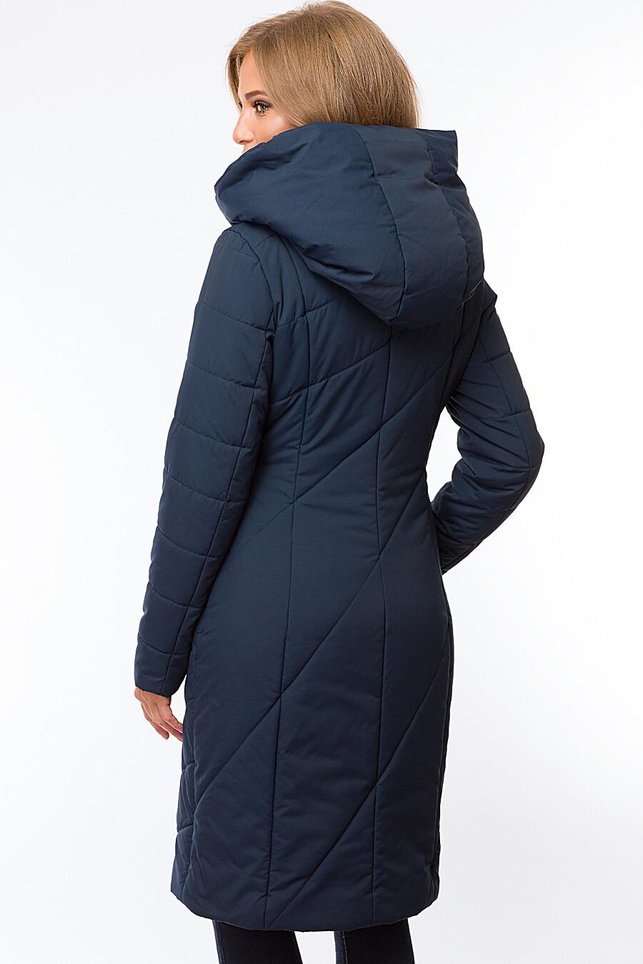 Пальто HOOPS (98472), купить в Moyo.moda