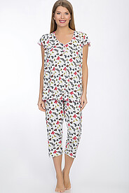 Пижама 51230