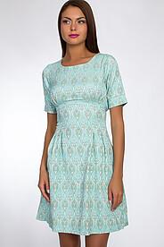 Платье 51412