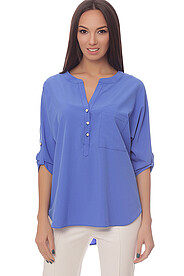 Блуза 62498