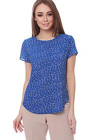 Блуза 62955