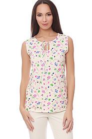 Блуза 63149