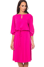 Платье 63497