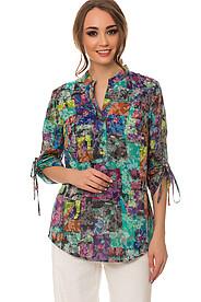 Блуза 63783